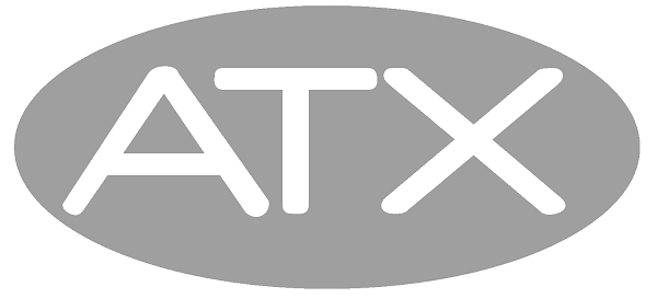 ATX Dental Solutions
